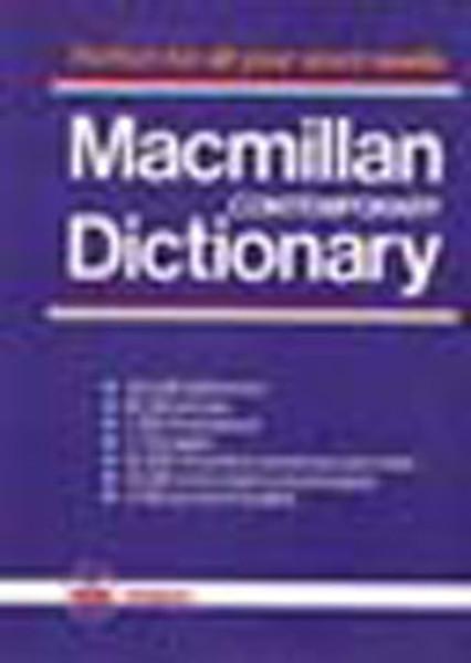 Macmillan Contemporary Dictionary.pdf