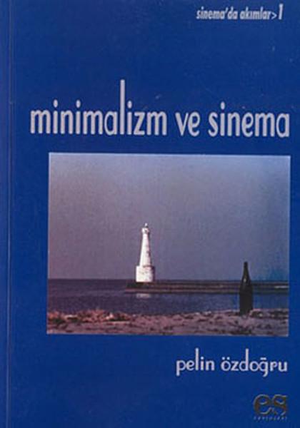 Minimalizm ve Sinema.pdf