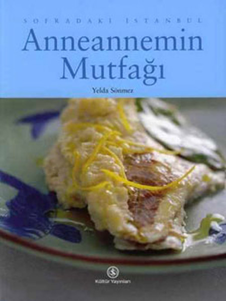 Anneannemin Mutfağı.pdf