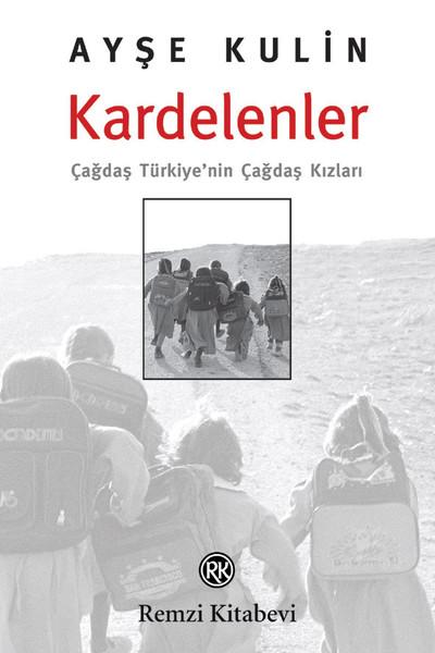 Kardelenler-Çağdaş Türkiyenin Çağdaş Kızları.pdf