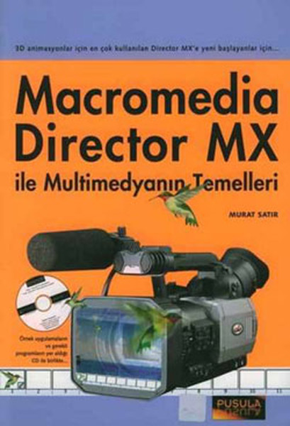 Macromedia Director MX ile Multimedyanun Temelleri.pdf