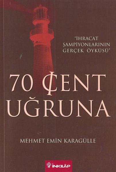 70 Cent Uğruna.pdf