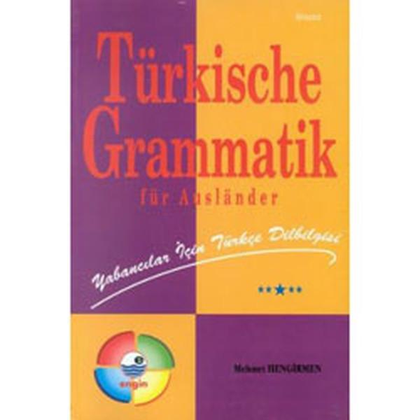 Almanca Konuşma Kılavuzu-Engin