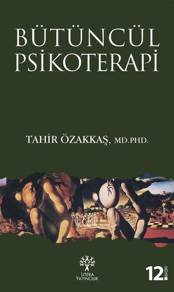 Bütüncül Psikoterapi.pdf
