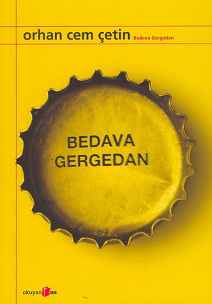 Bedava Gergedan.pdf
