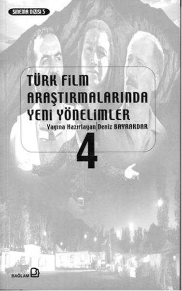 Türk Film Araştırmalarında Yeni Yönelimler 4.pdf