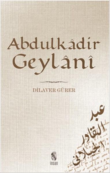 Abdülkadir Geylani.pdf