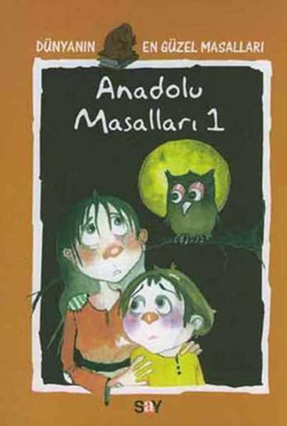 Anadolu Masalları 1.pdf