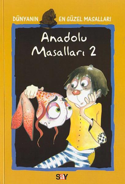 Anadolu Masalları 2.pdf