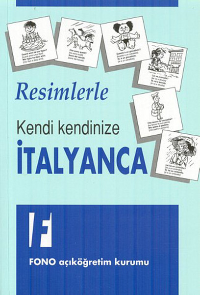 Resimlerle İtalyanca.pdf