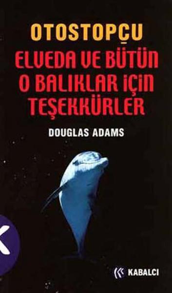 Elveda ve Bütün O Balıklar İçin Teşekkürler.pdf
