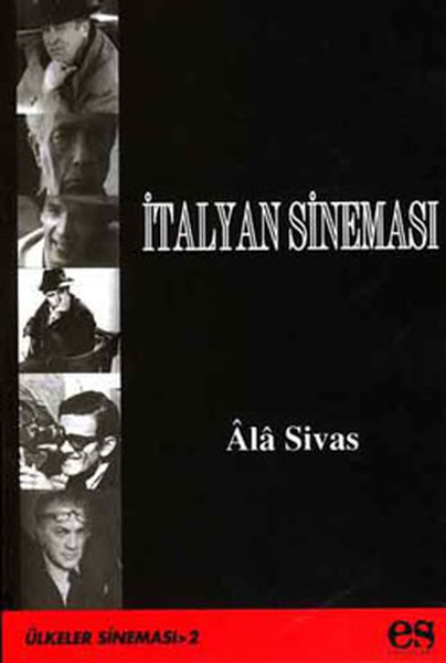 İtalyan Sineması.pdf