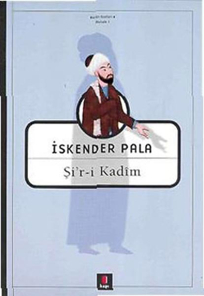 Şir-i Kadim.pdf