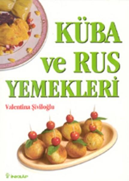 Küba ve Rus Yemekleri.pdf