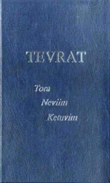 Tevrat,Tora,Mebum...pdf