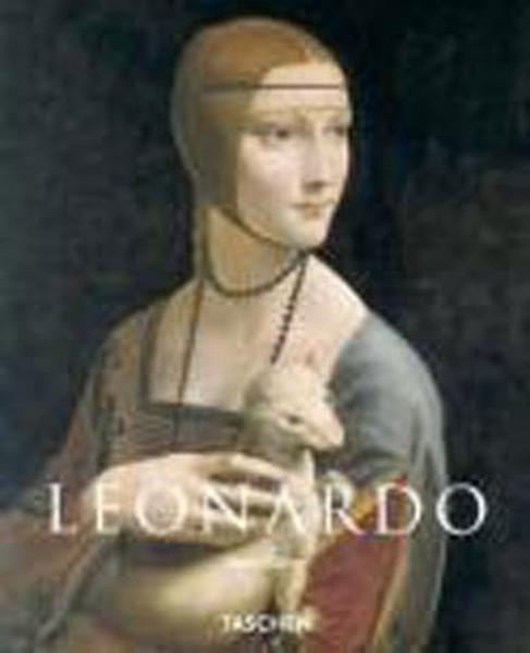 Leonardo-Taschen Basic Art.pdf