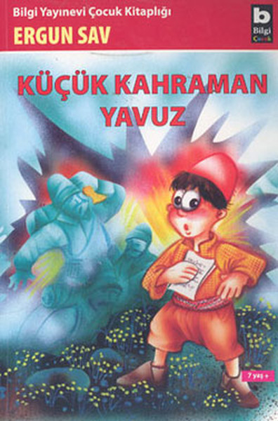 Küçük Kahraman Yavuz.pdf