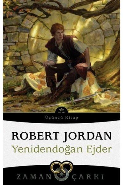 Zaman Çarkı 3.Kitap-Yeniden Doğan Ejder 2.Cilt.pdf