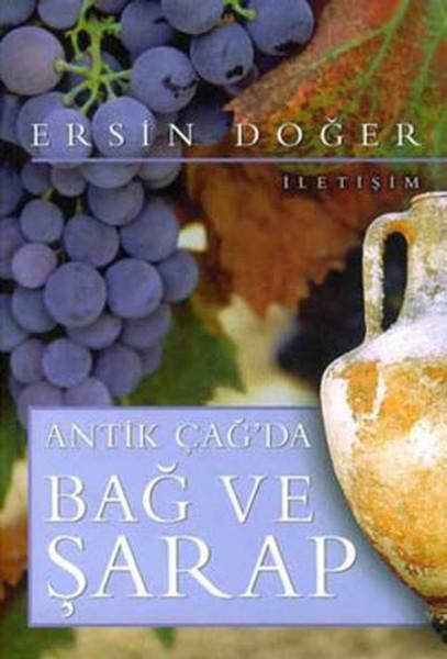 Bağ ve Şarap.pdf