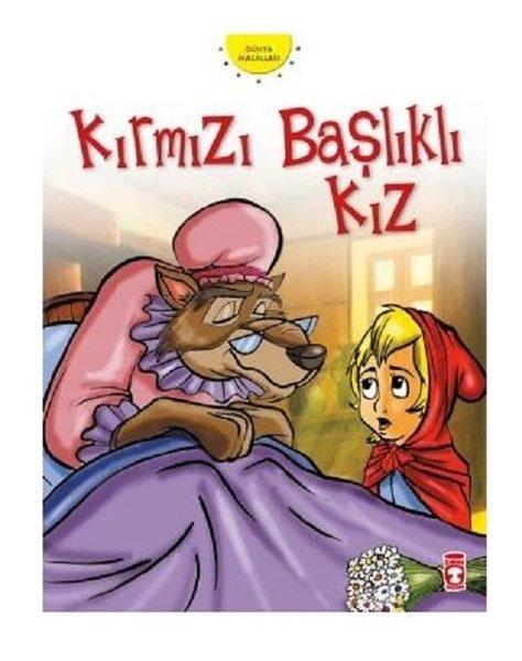 Kırmızı Başlıklı Kız.pdf