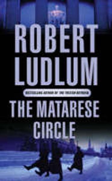 The Matarese Circle PB.pdf