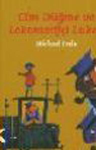 Cim Düğme ve Lokomotifçi Lukas.pdf