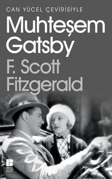Muhteşem Gatsby.pdf