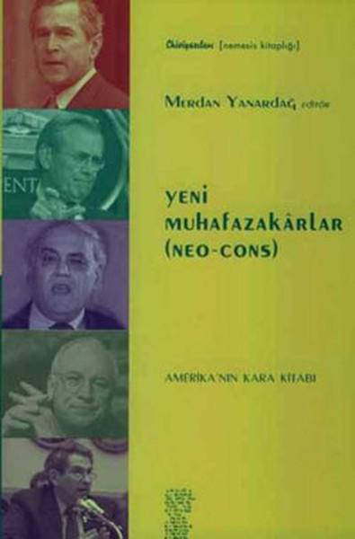 Yeni Muhafazakarlık (Neo-cons).pdf