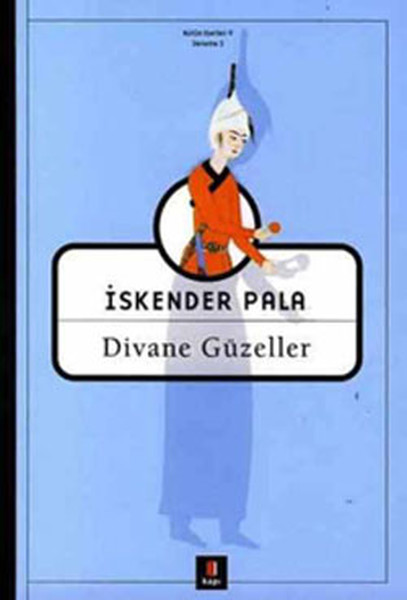 Divane Güzeller.pdf