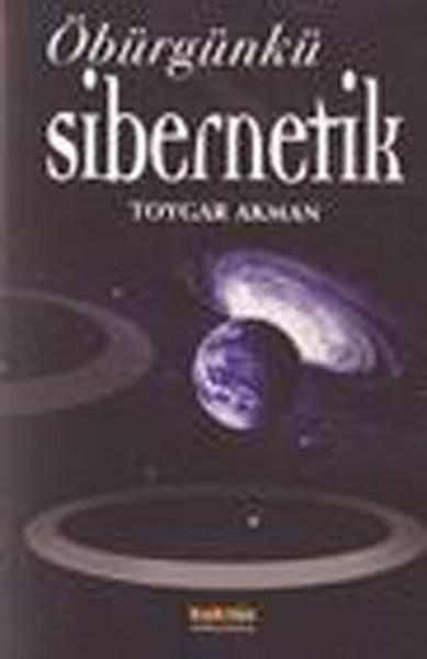 Öbür Günkü Sibernetik.pdf