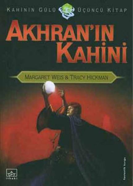 Akhranın Kahini-Kahinin Gülü 3.kitap.pdf