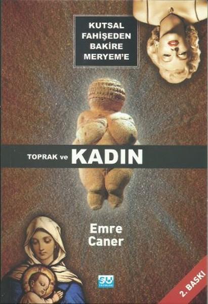 Kutsal Fahişeden Bakire Meryeme Toprak ve Kadın.pdf