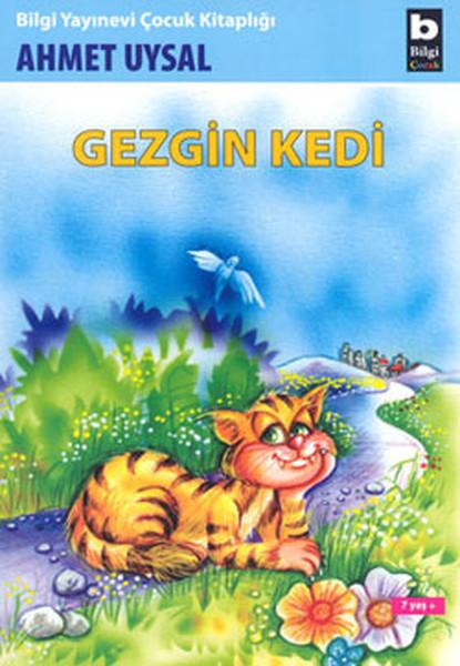 Gezgin Kedi.pdf
