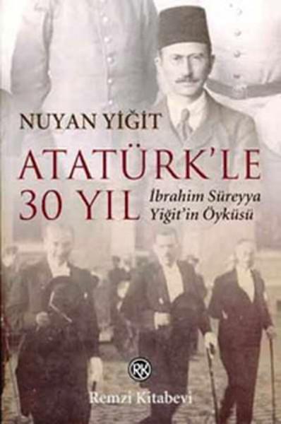 Atatürkle 30 Yıl.pdf