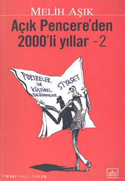 Açık Pencereden 2000li Yıllar -2.pdf