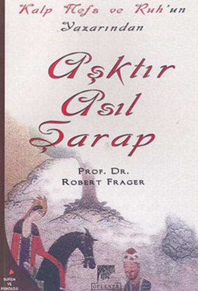 Aşktır Asıl Şarap.pdf