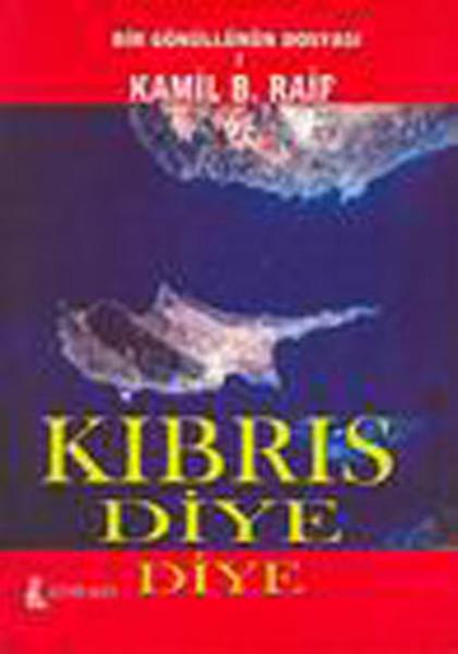 Kıbrıs Diye Diye.pdf