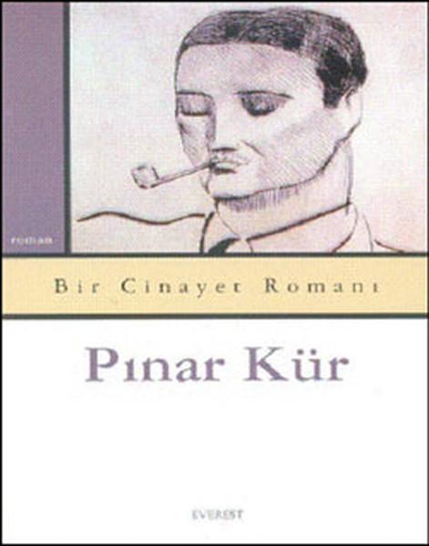 Bir Cinayet Romanı.pdf