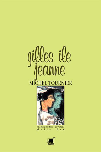 Gilles ile Jeanne.pdf