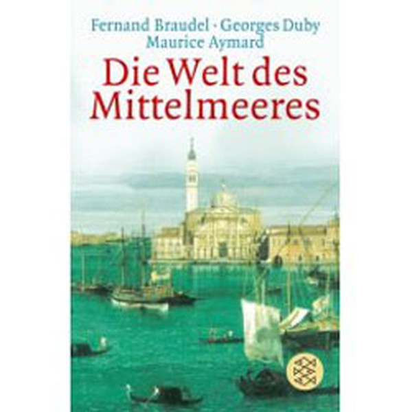 Zivilisationen Des Mittelmeeres.pdf