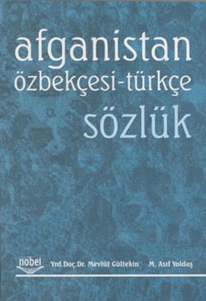 Türkçe Öğrenelim 3 / Türkçe-Özbekçe Anahtar Kitap.pdf