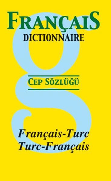 Fransızca Cep Sözlüğü.pdf