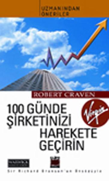 100 Günde Şirketinizi Harekete Geçirin.pdf