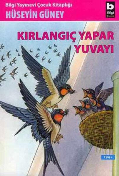 Kırlangıç Yapar Yuvayı.pdf