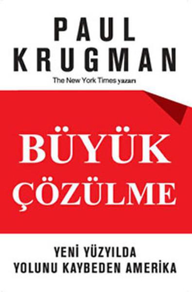 Büyük Çözülme.pdf