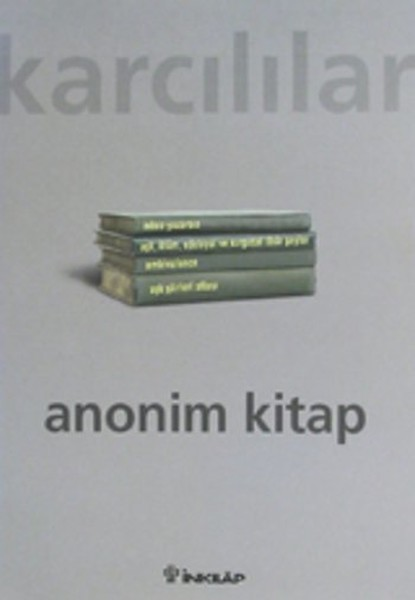 Anonim Kitap.pdf