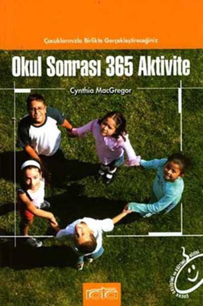 Okul Sonrası 365 Aktivite.pdf