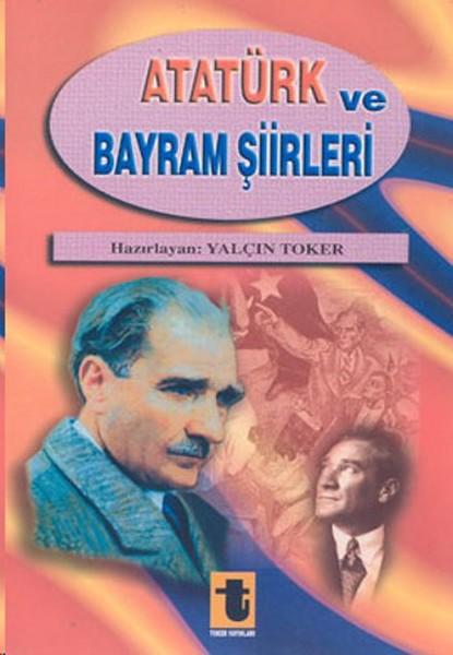 Atatürk ve Bayram Şiirleri.pdf