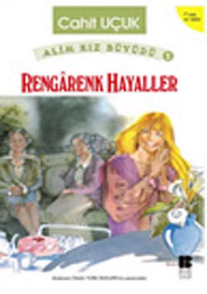 Rengarenk Hayaller.pdf
