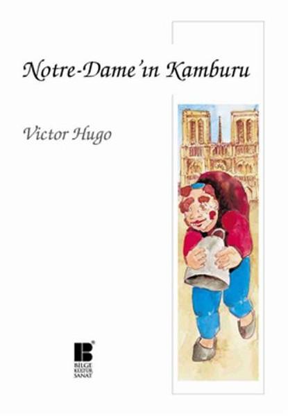 Notre-Dameın Kamburu.pdf